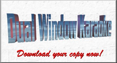 Download Page
